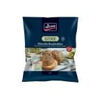 Rundstykker Glutenfrie fiberrike Frosne 4 stk 260 g