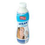 Yoghurt drikke Ayran