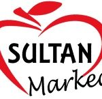 Sultan-marked-logo-netthandel