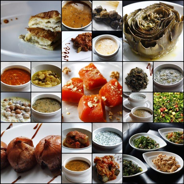 Tyrkisk-mat-Oppskrifter-bilde